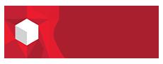 Avanto Logo Color