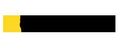 KR Logo Color