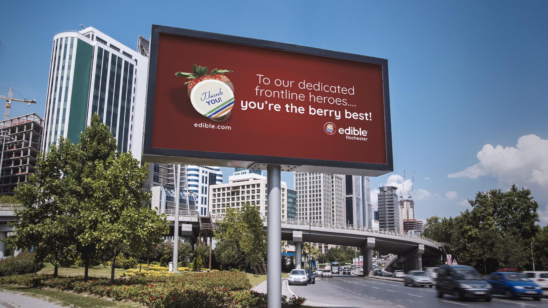 BL EA Billboard
